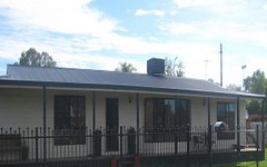 9 Pages Terrace, Coonamble NSW