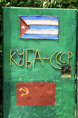 KubaCccp (Lindo1985) Tags: russia havana cuba isle isla comunismo cheguevara cccp fidelcastro isola urss socialismo cubano sovietic rivoluzione
