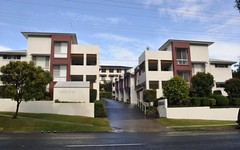 4/268 Harbour Drive, Coffs Harbour NSW