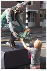 Digifred_Living Statues___1424 (Digifred.nl) Tags: portrait netherlands arnhem nederland statues event portret 2014 evenementen standbeelden worldstatuesfestival digifred arnhemstandbeelden2014