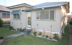 235 Queen Street, Smiths Creek NSW