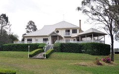 20 The Ballabourneen, Rothbury NSW