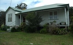 171 Cessnock Road, Neath NSW