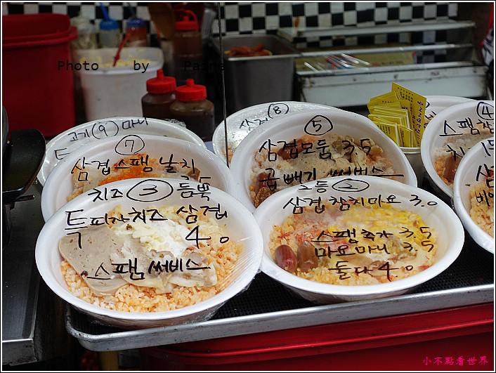 鷺梁津 오가네 팬케익ogane pancakes (37).JPG
