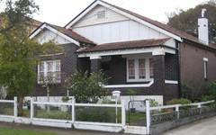 136 Moreton STREET, Lakemba NSW