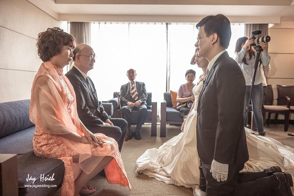 婚攝,台北,晶華,周生生,婚禮紀錄,婚攝阿杰,A-JAY,婚攝A-Jay,台北晶華-064
