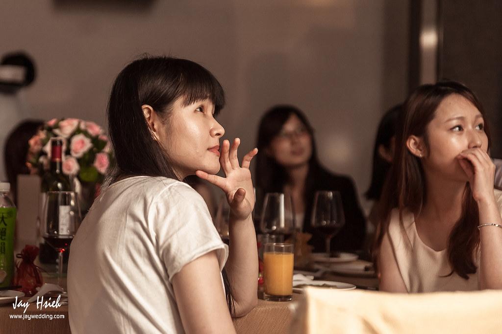 婚攝,台北,晶華,周生生,婚禮紀錄,婚攝阿杰,A-JAY,婚攝A-Jay,台北晶華-129