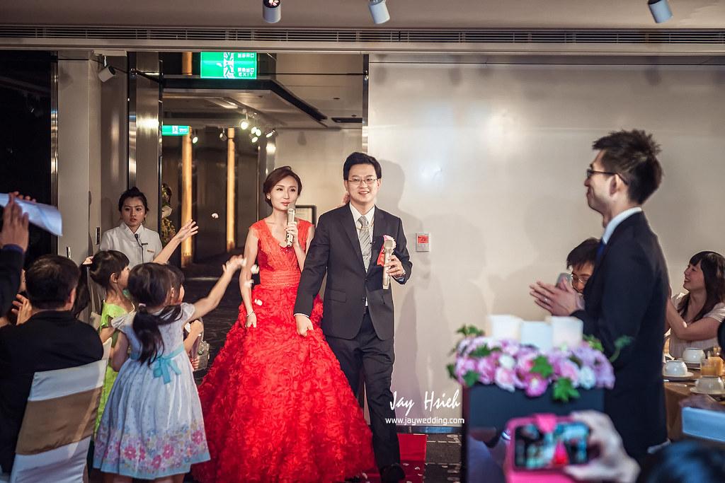 婚攝,台北,晶華,周生生,婚禮紀錄,婚攝阿杰,A-JAY,婚攝A-Jay,台北晶華-134