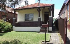 30 Sharp Street, Belmore NSW