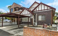 3 King Street, Ashbury NSW