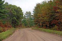 Rustic Roads 03 022 (kg.hill50) Tags: nature wisconsin rural rustic farmland farms roads backroads rusticroads03