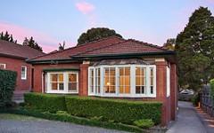53 Blaxland Road, Rhodes NSW