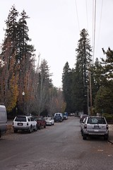 20131106_1186 (lordgogurt) Tags: california autumn trees homes fall clouds town hills coastal residential