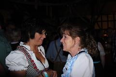 Oktoberfest_2014_068