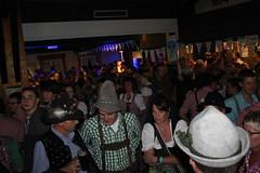 Oktoberfest_2014_022