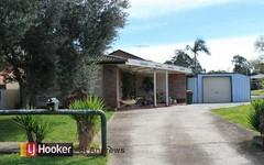 1 Tokay Place, Eschol Park NSW