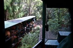 P1288294 e (dam.dong) Tags: travel newzealand train olympus campervan e500