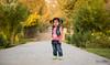Kid (Nazir Ekhlass) Tags: portrait afghanistan cute nature girl kids photography women war ngc streetphotography award jeans national kabul flicker nationalgeographics lovelyimage flickraward kabulcity nikonflickraward nikonflickr afghanlens nazirekhlass