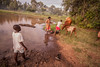At the water point | Kenya (ReinierVanOorsouw) Tags: kenya health wash kenia hygiene ngo sanitation kakamega kenyai kisumu beyondborders gezondheid quénia كينيا simavi кения 肯尼亚 beyondbordersmedia beyondbordersutrecht sanitatie ngoproject