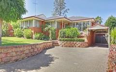 26 Dobroyd Avenue, Camden NSW