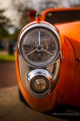 AC-7609 (Stefan Marjoram) Tags: autumn hot classic car vintage climb us muscle hill racing american rod bugatti prescott 2014