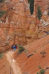 IMG_2418 (bluegrass0839) Tags: canyon national hoodoo bryce zion zionnationalpark brycecanyon nationalparks narrows hoodoos horsebackride parkthe