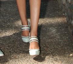 DSC_9873 (feettorrent) Tags: feet highheels photoshoot goddess mistress bcbg footfetish punjabi footworship indianfeet footlick