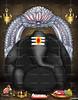 Album No. - 20 Kanipakam Varasidhi Vinayaka Swamy (Lavanya Pictures & Frames) Tags: pictures photo frames lakshmi paintings ganesh devotional hinduism deity vinayaka saraswati ganapati pillayar vinayagar vinayakar ganapathi swamy vighneshvara pillaiyar sloka heramba pillayarpatti kanipakam ekadanta manakula kandrishti varasidhi