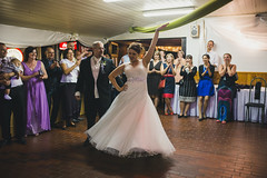 IMG_5198 (ODPictures Art Studio LTD - Hungary) Tags: wedding canon eos report second shooter dany 6d eskv brigitta 2014 karoly ladanyi eskuvo menyhart