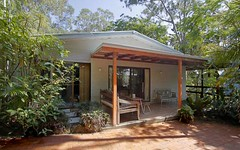 9 Cemetery Road, Byron Bay NSW
