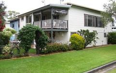 25 Tweed Street, Brunswick Heads NSW