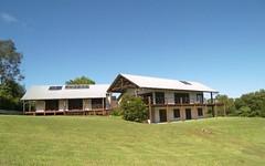 180 Mafeking Road, Goonengerry NSW