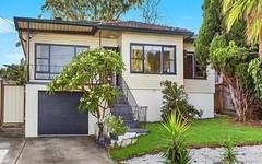 440 Milvale Road, Burrangong NSW