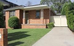 2/20 Strutt Crescent, Metford NSW