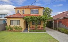 184 Hawker Street, Quirindi NSW