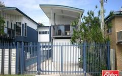 13 Prince Street, Cobar NSW