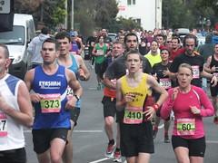Oxford Half 2014 (Steve Roe) Tags: marathon oxford half 60 halfmarathon 373 410 1240 3937 littlemore oxfordhalfmarathon oxfordhalfmarathon2014