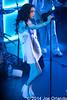 Charli XCX @ Saint Andrews Hall, Detroit, MI - 10-11-14