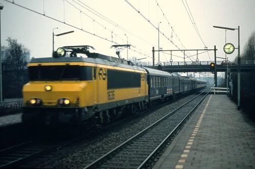 830225 139-26a Rijswijk