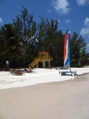 Barbados 2012 (DHR2007) Tags: beach canon resort bougainvillea barbados a640 bouganvilleabeachresort