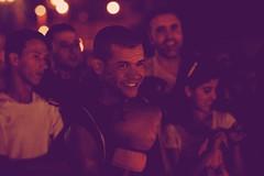 2014 07 - Marrakech & Ouzoud Morocco  1100 (ikeofspain) Tags: city trip travel holiday hot nature leather dessert waterfall market tea northafrica mint camel morocco heat marrakech souk marrakesh cascada tannery ouzoud littleadventures berbertoad azalil