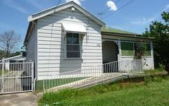 102 Myall Street, Merrylands NSW