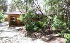 17 Maegraith Place, Lake Wyangan NSW