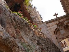 20141011_11_85.jpg (Wissam al-Saliby) Tags: lebanon   qadisha kadisha maronites qannoubine kannoubine alishaa kozhaya qozhaya     alichaa elyshaa