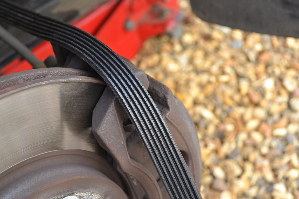 Strange The Worlds Most Recently Posted Photos Of Mk3 And Mondeo Flickr Wiring Cloud Philuggs Outletorg