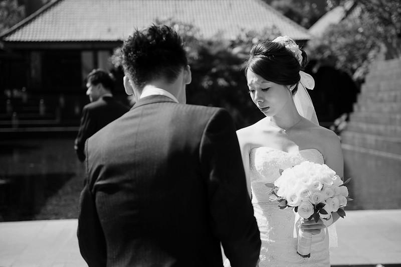 峇里島婚紗,峇里島婚禮,寶格麗婚禮,寶格麗婚紗,Bulgari Hotels,Bulgari,Bulgari wedding,MSC_0046