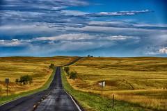 nebraska hwy 2 (journey ej) Tags:
