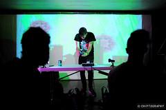 8staticFest2014_016