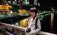 20141017 - 004 (flicka.pang) Tags: leica jennifer australia melbourne vic leicam mupc fotoholics melbourneuniversityphotographyclub carlzeiss35mmf20biogon leicamtyp240