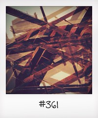 "#DailyPolaroid of 24-9-14 #361 • <a style=""font-size:0.8em;"" href=""http://www.flickr.com/photos/47939785@N05/15376790689/"" target=""_blank"">View on Flickr</a>"